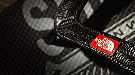 north face wallpapercom