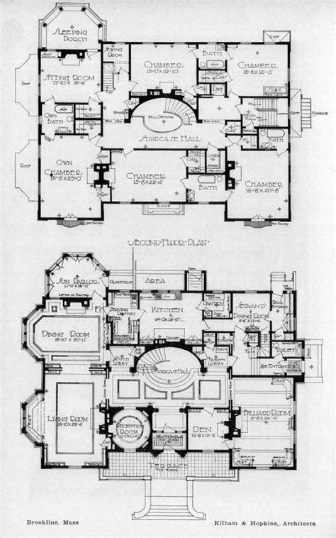 my dream house plans awesome dream house plans 2012 32 for your best design interior luxamcc