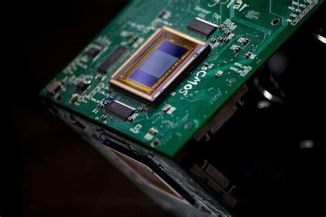c mara reflex digital c 243 mo funciona el sensor de una c 225 mara digital