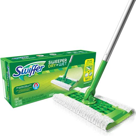 New Packing Afroskin Original Limited brand new new logo and packaging for swiffer by