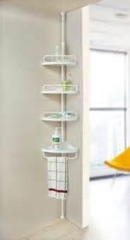 Bathroom Shelves Corner Telescopic Bathroom Shelf Adjustable Corner Shower Shelf Rack Bat