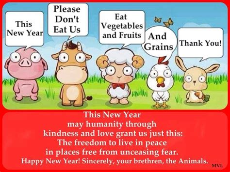 new year mooncake vegan how about a vegetarian reunion feast for this new