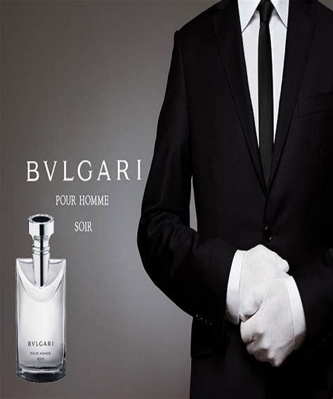 Parfum Bvlgari Pour Homme bvlgari pour homme parfm yorumlar
