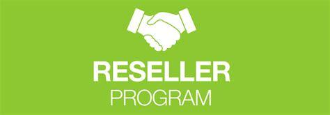 Penghasilan Tambahan Menjadi Reseller Dropshiper perbadaan reseller dan dropshiper serta kekurangan dan kelebihannya