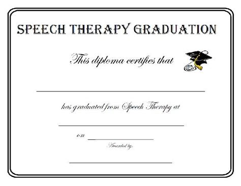 speech therapy templates liz s speech therapy ideas new beginnings and endings