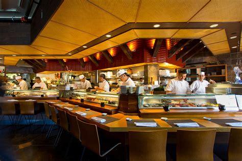 best sushi denver denver s 15 best sushi restaurants denver the infatuation
