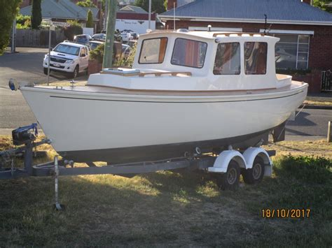 used boat trailers for sale tasmania new massive price reduction trailer boats boats online