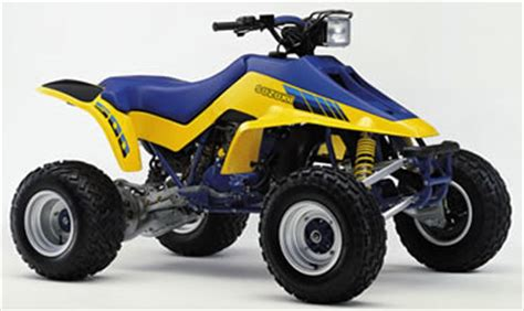 Cheap Suzuki Atv Parts Autos Revealed Suzuki Spotduk