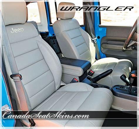 jeep wrangler leather seats 2007 2012 jeep wrangler custom leather upholstery