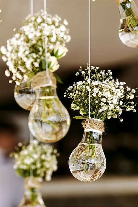 70 hanging flower planter ideas photos and top 10 alles formeel wedding decorations