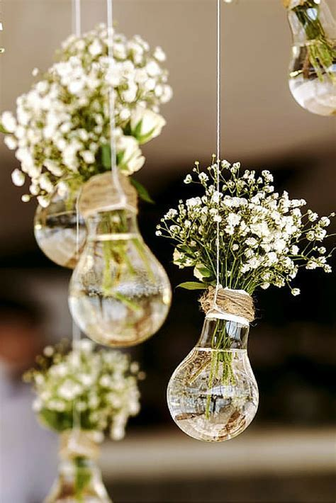 70 Hanging Flower Planter Ideas (PHOTOS and TOP 10