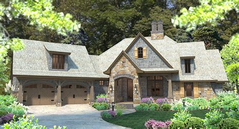 house smugglers notch house plan green builder house plans craftsman house plans professional builder house plans