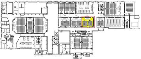 via della vasca navale 79 dipartimento di ingegneria 187 aule