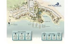 Nautical beachfront resort lake havasu all inclusive resort nautical beachfront resort