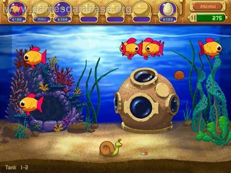 bookworm adventures deluxe apk 47 juegos de popcap para pc por mega identi