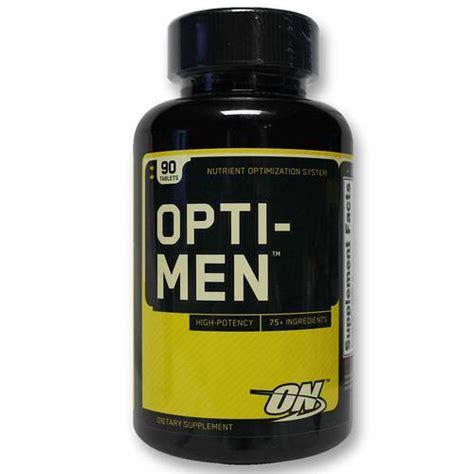 On Optimen 150tabs Multivitamin Opti Platinum Multivitamin evitamins optimum nutrition opti 90 tabs