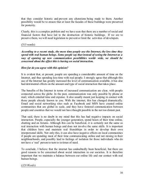 Social Interaction Essay by How To Start An Introduction When Writing An Essay About Poetry And Social Interaction