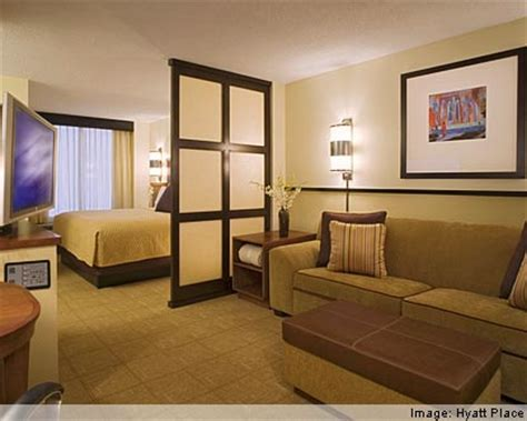 Cheap Hotel Rooms In Fort Wayne Indiana by Fort Wayne Indiana Hotels Cheap Hotels In Fort Wayne