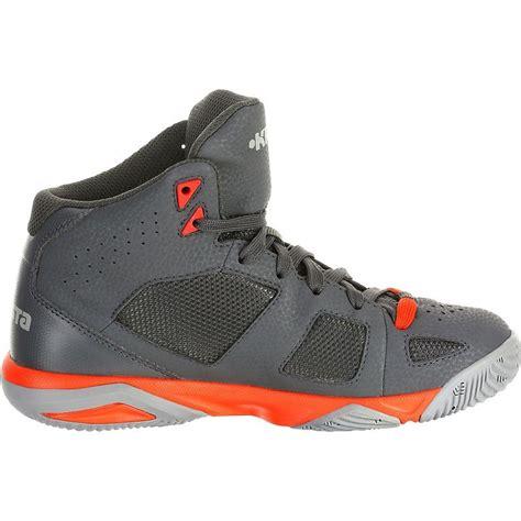 decathlon basketball shoes decathlon basketball shoes 28 images decathlon sports