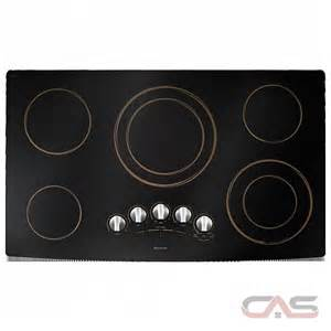 Jenn Air Cooktop With Grill Thermador Wall Oven Wiring Diagram Circuit Diagram Maker