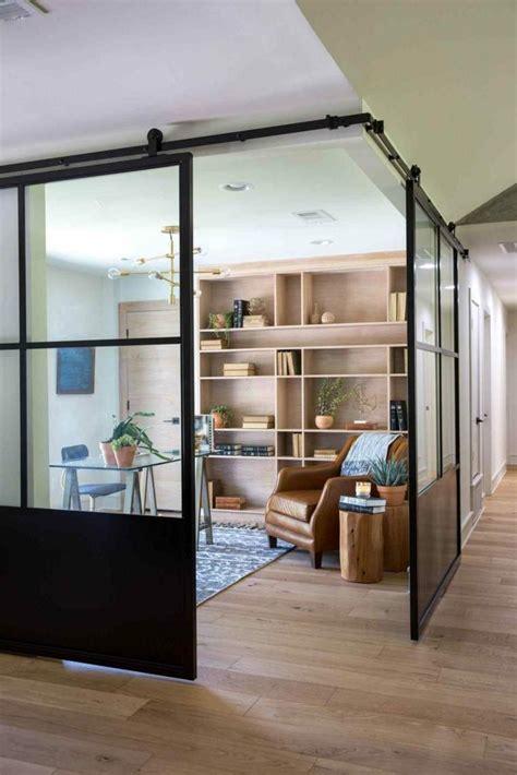 transformer un garage en bureau transformer garage en studio ou en un espace d habitation
