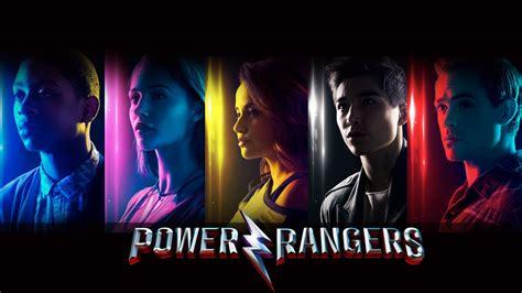 download film larva power rangers power rangers movie 4k 2017 wallpapers hd wallpapers