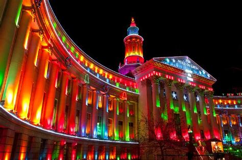 Christmas lights in denver colorado image source cmspence