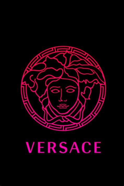 versace pattern wallpaper iphone wake up and live fashion trends pinterest