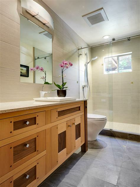 schrank für bad schr 195 164 nke f 195 188 r badezimmer luxury home design ideen www