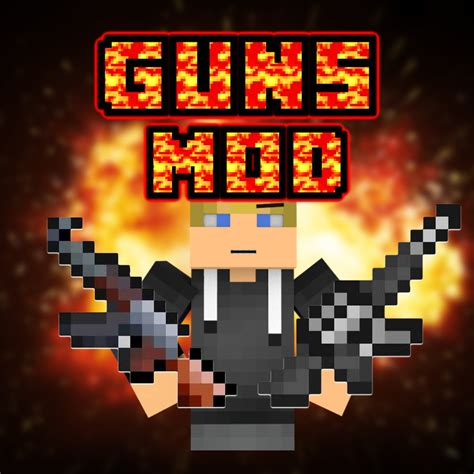 minecraft gun mod game online gun mods free edition for minecraft pc game mode mixrank