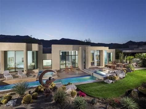 in bighorn palm desert real estate palm desert ca