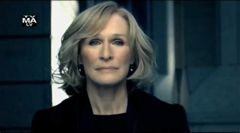 Dont Forget Damages Premieres Tonight by Damages Quot Don T Forget To Thank Mr Zedeck Quot Season 3