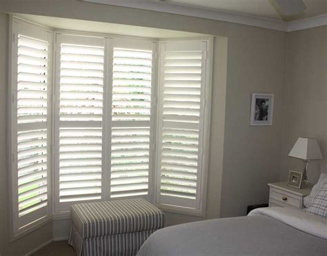 Blinds And Shutters Indoor Shutters At Inwood Blinds And Shutters