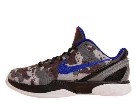 best youth basketball shoes the best shoes for you nike vi gs camo concord black