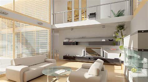 design home trucchi ev dekorasyonu ve tadilatı i 231 mimari dekorasyon tadilat