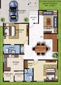 home design 40 50 bougainvillea villas by infrany ventures