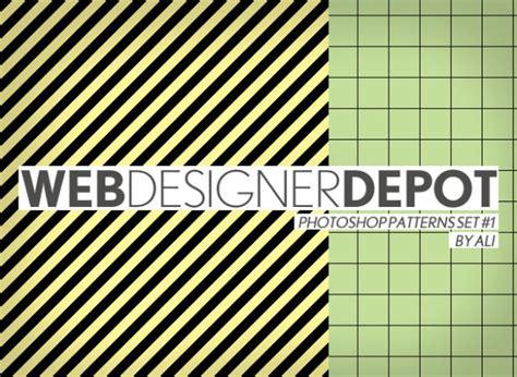 pattern download free photoshop ali basic patterns photoshop patterns free download
