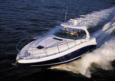 sea ray boats for sale vancouver sea ray 40 sundancer 2008 used boat for sale in vancouver