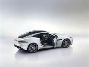 White Jaguar Xjr 2014 F Series Review Autos Post