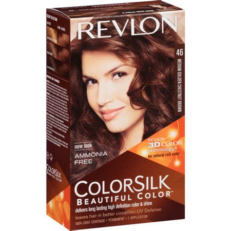 hair color walmart walmart hair color hair color at walmart in 2016 amazing