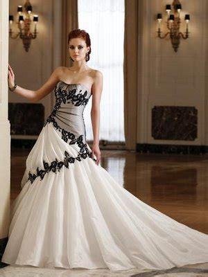 imagenes vestidos de novia originales im 225 genes de vestidos de novia modernos