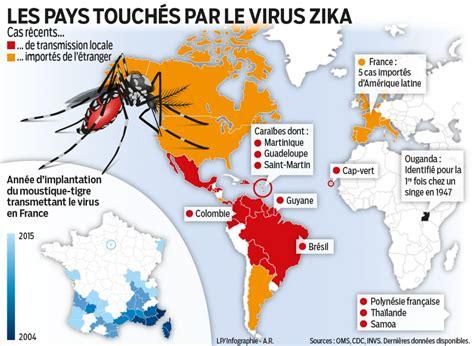 le pays sous le zika l 233 pid 233 mie en recul au cap vert seul pays africain touch 233 autorit 233 s sanitaires sikkatv