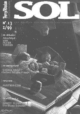 degussa bank blz fanzine kurier 88