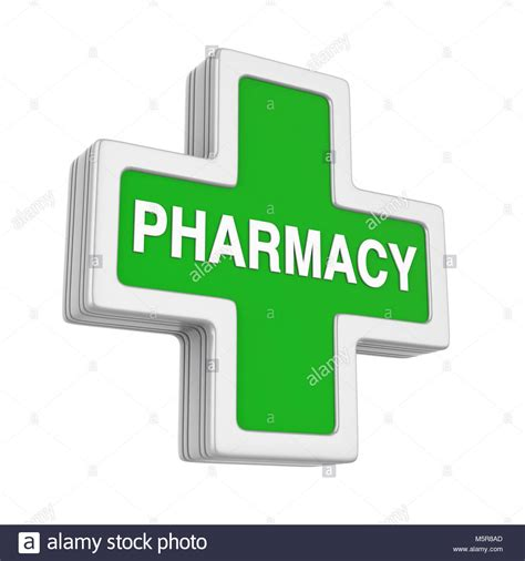 Pharmacy Symbol by Medicine Symbol Snake Stock Photos Medicine Symbol Snake