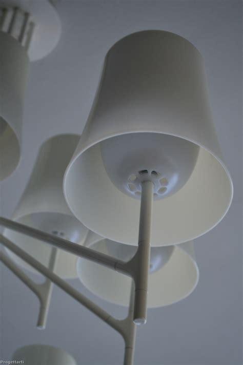 luce soffitto luce soffitto birdie foscarini illuminazione a prezzi