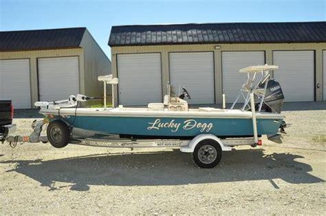 parker boats nada five classic fishing boats boats