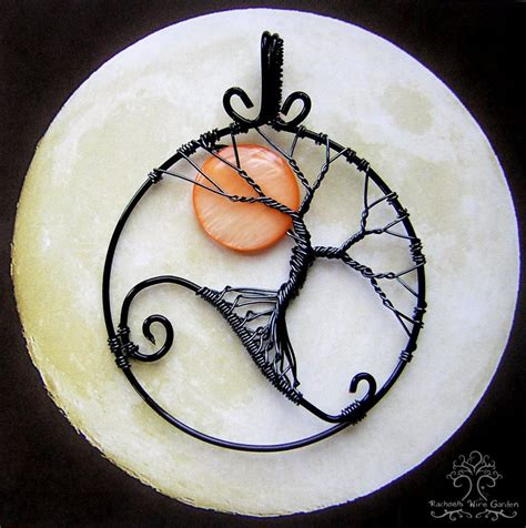 the nightmare before crafts the nightmare before themed tree sold by