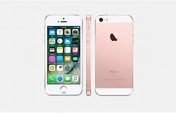 Image result for Buy iPhone SE Amazon