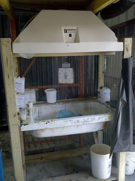 old metal bathtubs for sale old metal bathtubs for sale home improvement