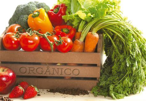 alimento organico alimentos org 225 nicos tendencia e inversi 243 n info rural